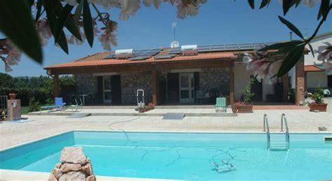 appartamento con piscina agriturismo con piscina vicino al mare grosseto