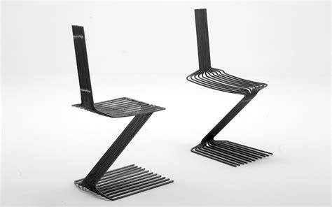 immagini sedie moderne sedie moderne letti in ferro battuto caporali quot il ferro
