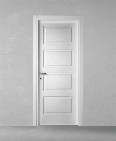 porte interne bari porte pantografate casa infissi debernardis altamura