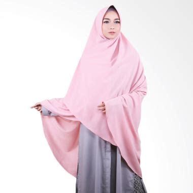 Khimar Jilbab Instant Brenda 0 jual cotton bee khimar celina pet jilbab instant dusty pink harga kualitas terjamin