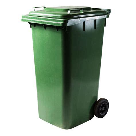 rifiuti porta a porta porta rifiuti