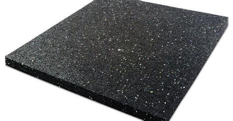 tappeto fonoassorbente tappeto fonoassorbente per lavatrice idea di casa