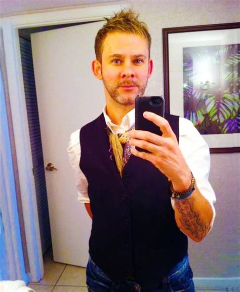 dominic monaghan tattoos 88 best mr monaghan images on portrait