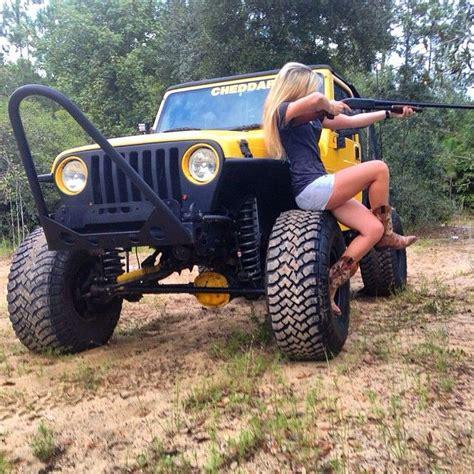 Jeep Beef Ashlynmachado Quot Go To Heaven Jeephers Go