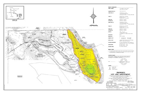 Sonoma County Property Records Sonoma County Estate Parcel