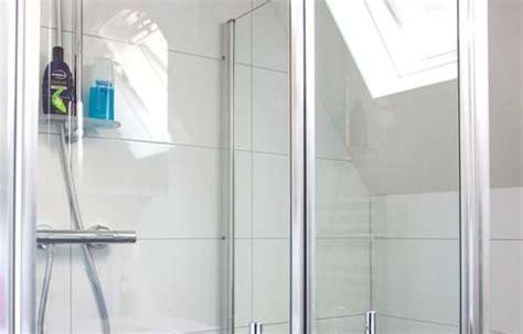 keuken kopen harderwijk badkamer kopen in harderwijk lees klantervaring arma