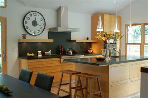 san jose cabinet shops santa custom kitchen cabinets remodel