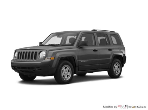 2017 jeep patriot png ep poirier jeep patriot sport 2017 224 vendre 224 pasp 233 biac