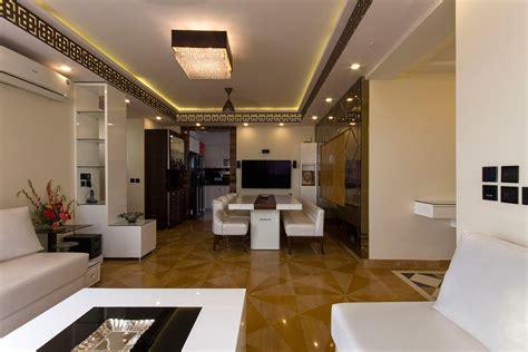interior design companies in gurgaon 100 interior design companies in gurgaon redefining the modern home lifestyle livspace