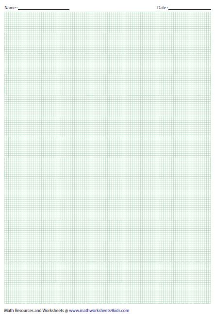 printable area a3 paper printable graph papers and grids