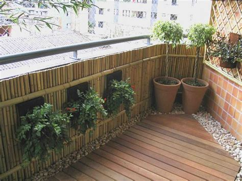 Veranda Railing Designs by 23 Balcony Railing Designs Pictures You Must Look At
