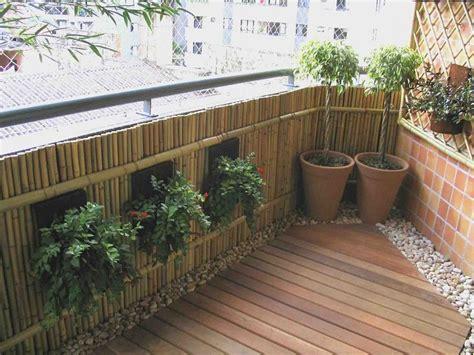 veranda railing designs 23 balcony railing designs pictures you must look at