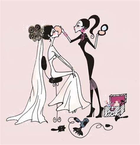 imagenes i love make up hello beauty set de brochas de maquillaje b 225 sico