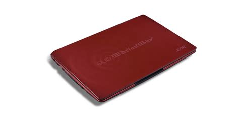 Notebook Acer Aspire One 722 Tahun acer aspire one 722 x notebook