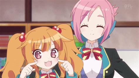 imagenes anime gif imagenes kawaiis y anime parte 50 megapost imagenes y