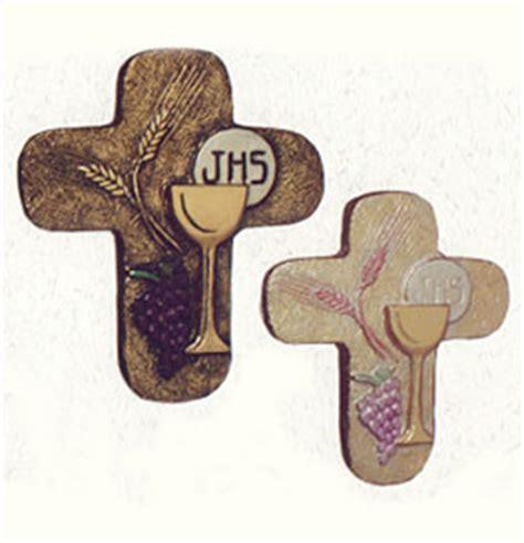 imagenes religiosas catolicas para imprimir fotos de cruces religiosas auto design tech