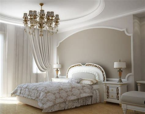 20 charming bedroom decorating ideas in vintage style 20 modern vintage bedroom design ideas with pictures