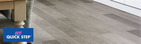 Quick Step Largo   Laminate Flooring   Floorboards Online