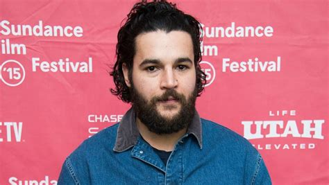 christopher abbott roles christopher abbott joins tina fey s wartime dark comedy