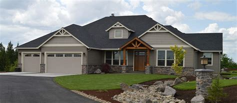 home design vancouver wa home design vancouver wa home builder in vancouver wa new