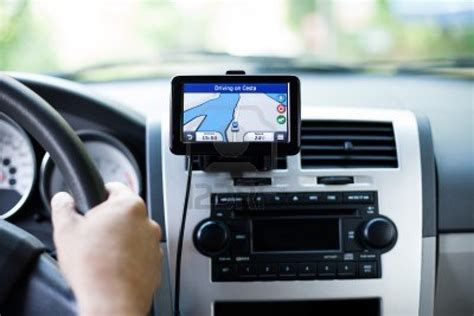 Gps Search Car Gps Driverlayer Search Engine
