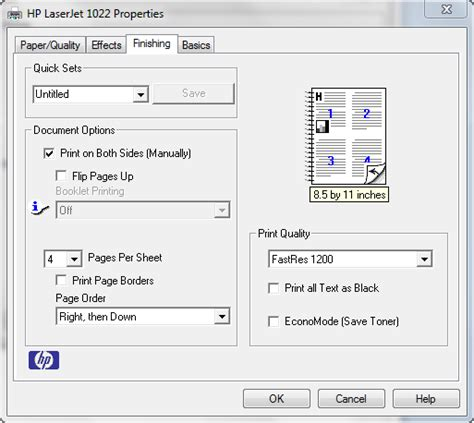 how to print from visio visio 187 printing options mad