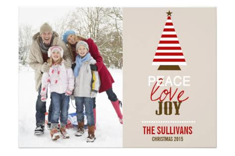 Holiday Gift Card Ideas - holiday family photo ideas popsugar moms