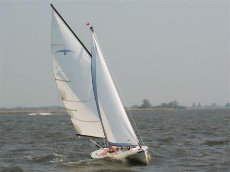 zeilboot friesland valk huren friesland sail a way nl zeilboot en sloepverhuur