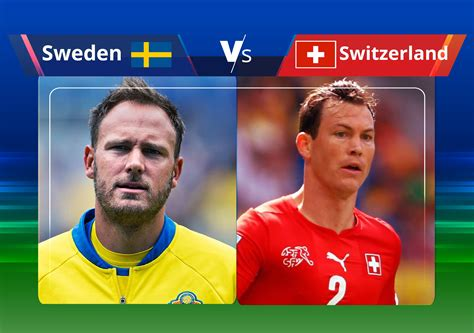 Snarky Gossip Friday Roundup Brought To You Today By Cher by Sweden Vs Switzerland Live Score Updates Fifa World
