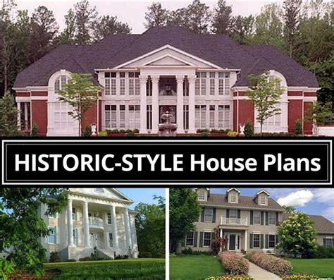 stunning historic home designs pictures interior design