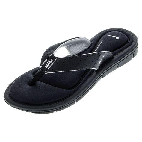nike comfort thong women s nike women s comfort thong sandal