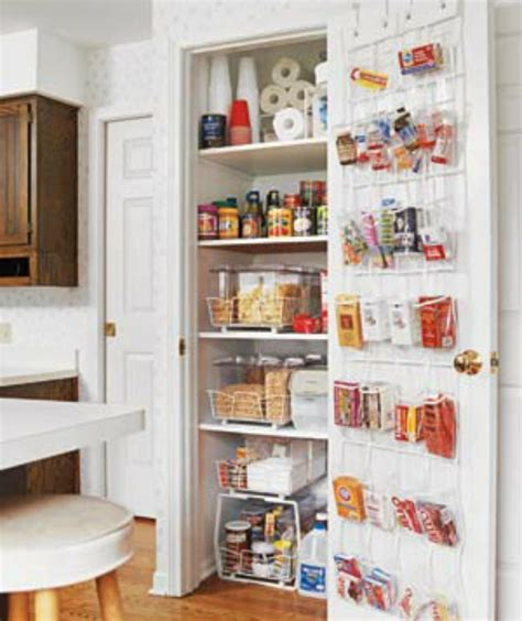 ideas for a small kitchen 7 clever storage ideas for a small kitchen