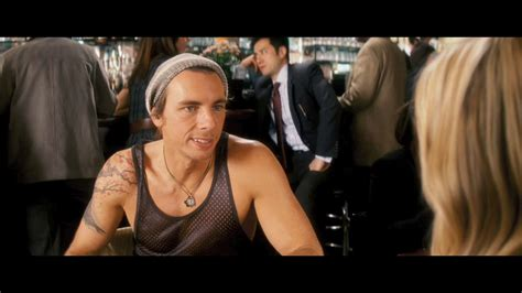 dax shepard takes shirt of in when in rome cultjer