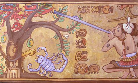 celebrando el libro nacional de guatemala popol vuh portal mcd narraci 243 n de la creaci 243 n en el popol vuh en su d 237 a nacional cr 243 nica