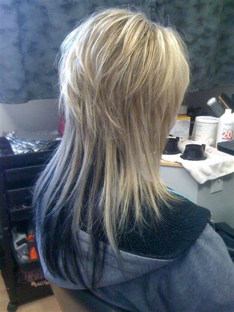 photos of lobb shag best 25 medium shag hairstyles ideas on pinterest shag