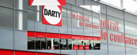 darty si鑒e social darty ouvre 106e magasin franchis 233 224 balaruc les bains