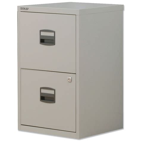 Bisley File Cabinet by A4 Filing Cabinets From Bisley Soho 2 Drawer