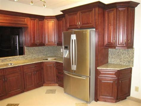 25  best ideas about Cabinet manufacturers on Pinterest