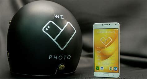 zenfone 4 max pro tặng ngay mũ bảo hiểm cực quot chất quot khi mua zenfone 4 max pro