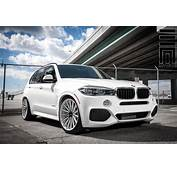 BMW BLOG  Your Daily News Photos Videos And Test Drives