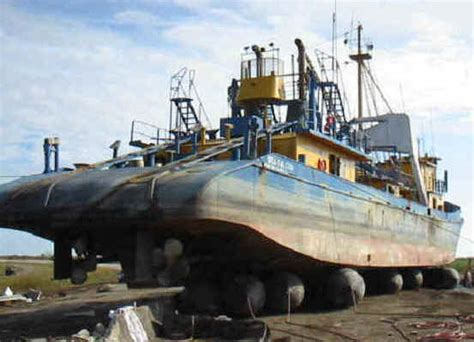 boat salvage yards long island salvage boats related keywords salvage boats long tail