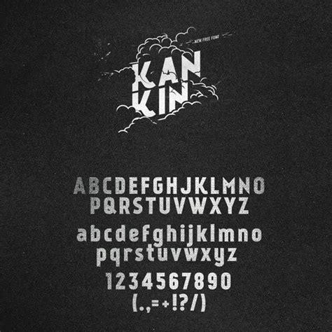 font design flat 40 free fonts for flat design hongkiat