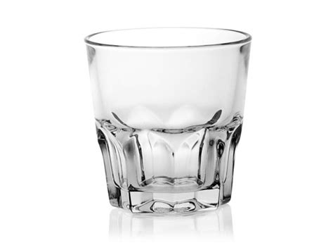 bicchieri tumbler bicchieri il portale dei cocktail