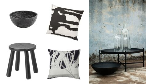 ikea collection ikea partners with fashion designers to launch new