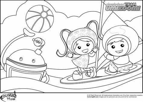 nick jr printables team umizoomi coloring pages all ages index team umizoomi printable coloring pages coloring home
