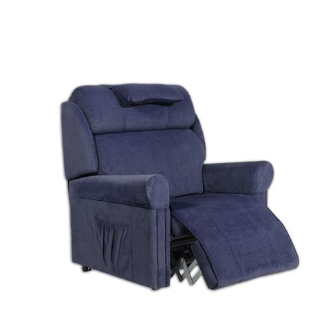 bariatric recliner chair australia bariatric recliner chairs mobility comfort