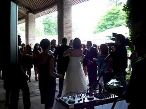musica matrimonio pavia tenuta san musica matrimonio pavia
