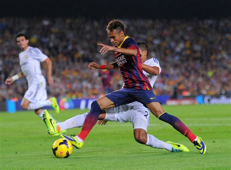 detiksport madrid vs barcelona fc barcelona v real madrid cf la liga zimbio