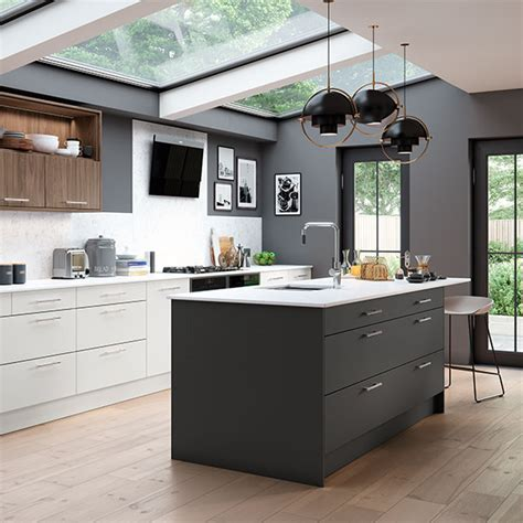modern kitchen pictures and ideas modern kitchens ideas inspiration masterclass kitchens