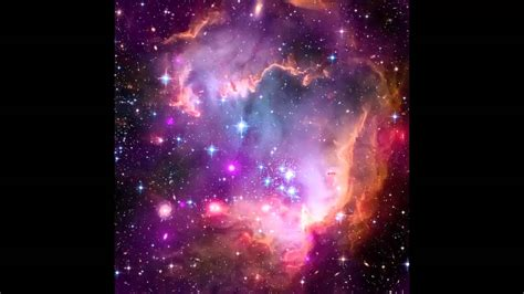 imagenes surrealistas del espacio hermosas im 225 genes del espacio exterior youtube
